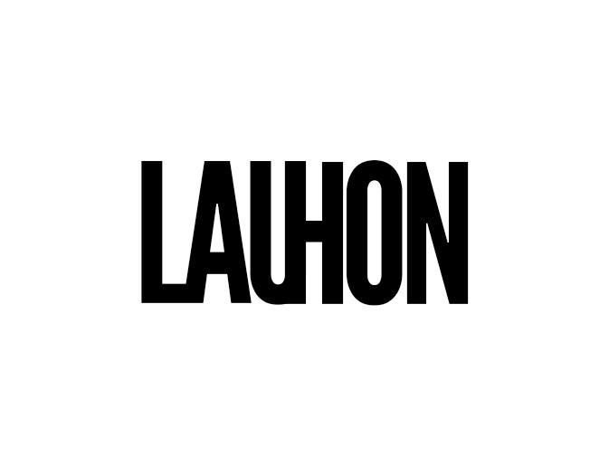 LAUHON.ART