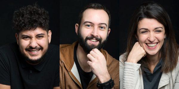 Portraits-agence-communication