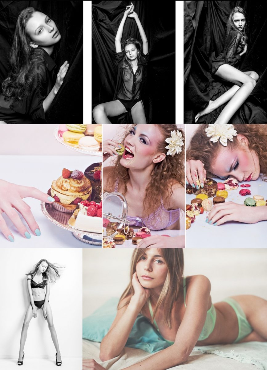 photographie beaute corps