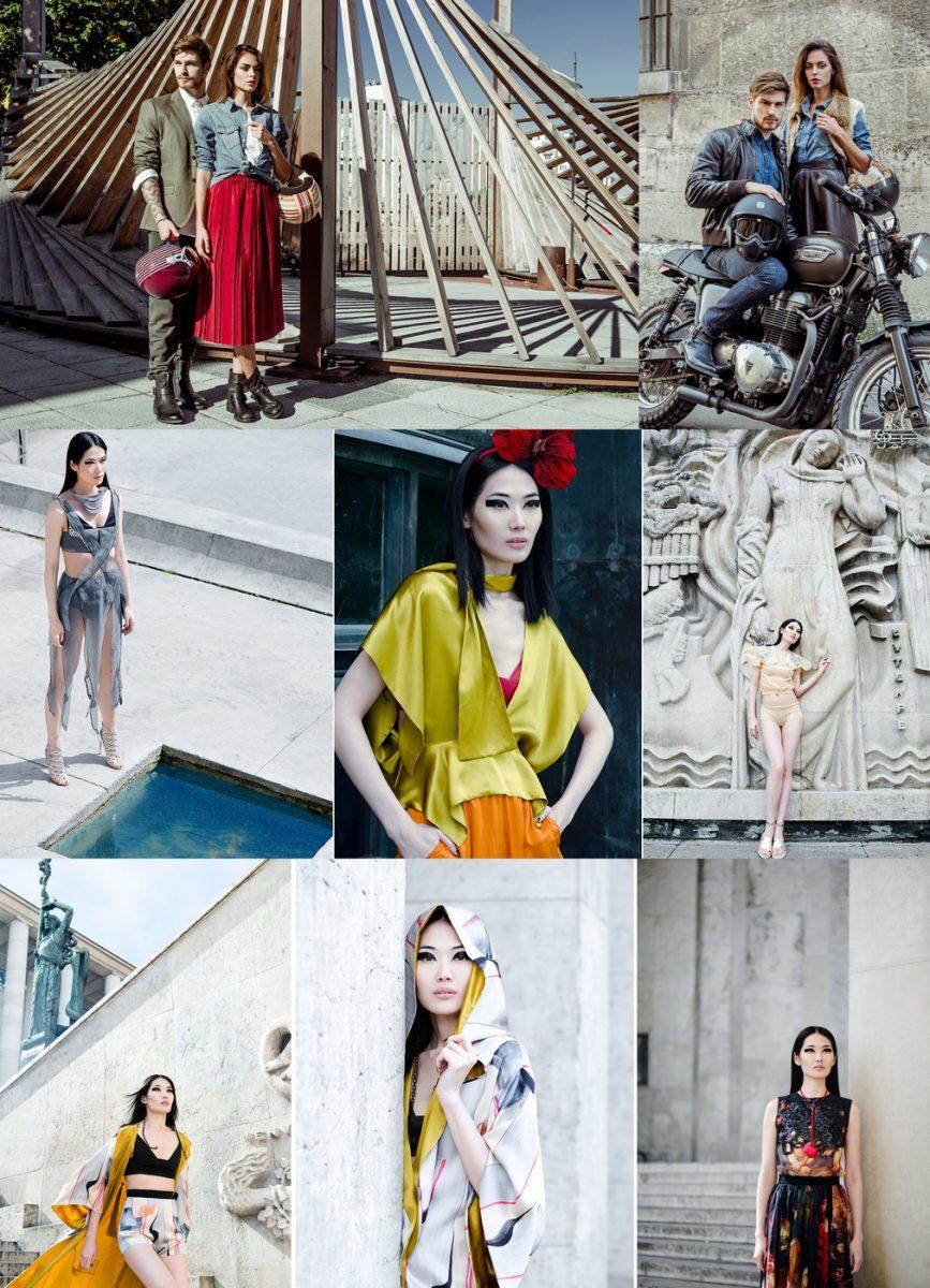 photographie commerciale mode avignon